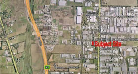 Development / Land commercial property sold at 8 Cahill Street Dandenong VIC 3175