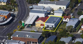 Offices commercial property sold at 26 Didsbury Street East Brisbane QLD 4169