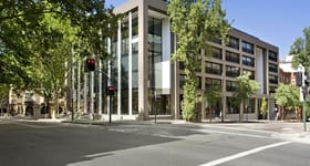 Offices commercial property sold at Lots 73 & 74, 46a Macleay Street Potts Point NSW 2011