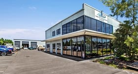 Factory, Warehouse & Industrial commercial property sold at 36 Camfield Drive Heatherbrae NSW 2324