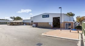 Factory, Warehouse & Industrial commercial property sold at 15 Attwell Street Landsdale WA 6065