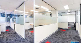 Offices commercial property sold at Suite 201, 10-12 Clarke Street Crows Nest NSW 2065