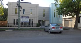 Medical / Consulting commercial property for sale at 4 Windermere Street South Ballarat VIC 3350