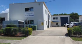 Factory, Warehouse & Industrial commercial property sold at 12 Cessna Street Marcoola QLD 4564
