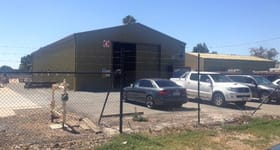 Factory, Warehouse & Industrial commercial property sold at 56 Francis Road Wingfield SA 5013