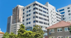 Medical / Consulting commercial property sold at Suite 603, 7 Help Street Chatswood NSW 2067