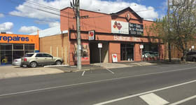 Shop & Retail commercial property sold at 20 Dawson Street Ballarat Central VIC 3350
