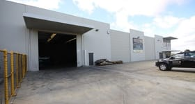 Factory, Warehouse & Industrial commercial property for sale at 1 Solar Pass Bibra Lake WA 6163