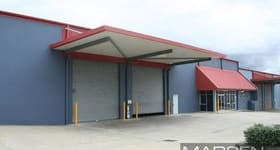 Factory, Warehouse & Industrial commercial property sold at 6/339 Archerfield Road Richlands QLD 4077