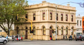 Shop & Retail commercial property sold at 231 Victoria Street Cnr Hoddle St Abbotsford VIC 3067