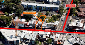 Retail commercial property sold at 31-33 High Street Glen Iris VIC 3146