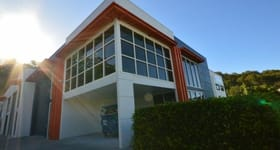 Industrial / Warehouse commercial property for lease at Burleigh Heads QLD 4220