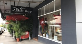 Medical / Consulting commercial property leased at 45 Carlton  Parade Carlton NSW 2218