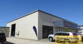 Factory, Warehouse & Industrial commercial property sold at 1C/130 Kingston Road Underwood QLD 4119