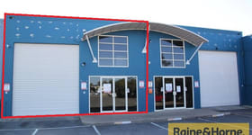 Showrooms / Bulky Goods commercial property for lease at 4/13 Logandowns Drive Meadowbrook QLD 4131