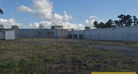 Development / Land commercial property for lease at 15 Elmes Road Rocklea QLD 4106