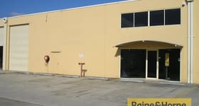 Factory, Warehouse & Industrial commercial property sold at 2/61 Boyland Avenue Coopers Plains QLD 4108