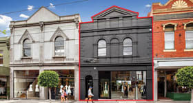 Offices commercial property sold at 1065 High Street Armadale VIC 3143