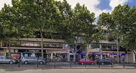 Offices commercial property sold at 103A/154-158 Military Road Neutral Bay NSW 2089