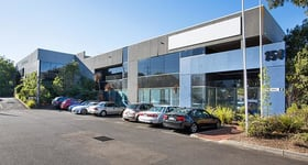 Offices commercial property sold at 2/154 Highbury Road Burwood East VIC 3151