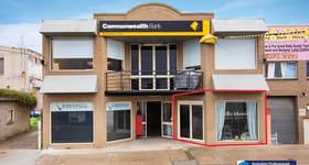 Shop & Retail commercial property sold at Shop 1, 2 Blamey Place Mornington VIC 3931