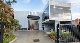 Factory, Warehouse & Industrial commercial property sold at 15 Regal Drive Springvale VIC 3171