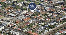 Development / Land commercial property sold at 145 Sydney Road Coburg VIC 3058