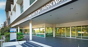Showrooms / Bulky Goods commercial property sold at 8/8 Innovation  Parkway Birtinya QLD 4575