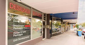 Shop & Retail commercial property sold at 330D South Road Hampton East VIC 3188