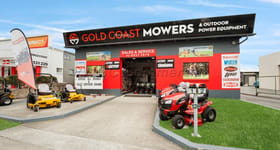 Showrooms / Bulky Goods commercial property sold at 128 Brisbane Road Labrador QLD 4215