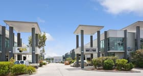 Factory, Warehouse & Industrial commercial property sold at 45/85 -115 Alfred Road Chipping Norton NSW 2170