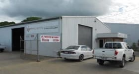 Factory, Warehouse & Industrial commercial property for lease at 6 Power Street Kawana QLD 4701