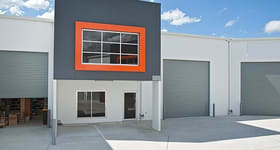 Offices commercial property sold at 4/149 Bluestone Circuit Darra QLD 4076