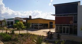 Factory, Warehouse & Industrial commercial property sold at 9/189 Anzac Avenue Harristown QLD 4350