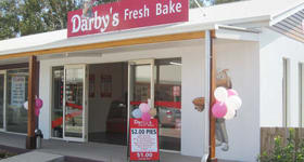 Shop & Retail commercial property sold at 12/66 Drayton Street Dalby QLD 4405