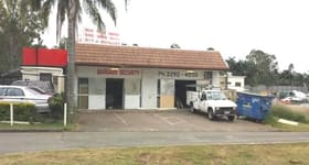 Retail commercial property for sale at Kingston QLD 4114