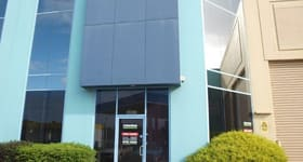 Factory, Warehouse & Industrial commercial property sold at 10/25-35 Narre Warren Cranbourne Road Narre Warren VIC 3805
