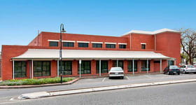 Offices commercial property sold at 53-61 Dale Street Port Adelaide SA 5015