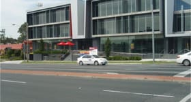Offices commercial property sold at 860 Doncaster Road Doncaster VIC 3108