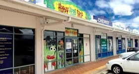 Shop & Retail commercial property for lease at 3A/290 Ross River Road Aitkenvale QLD 4814