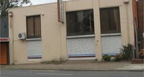 Offices commercial property sold at Carramar NSW 2163