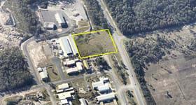 Development / Land commercial property sold at 1 Yandala Street Tea Gardens NSW 2324