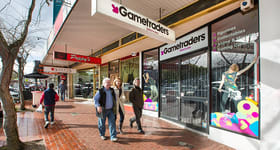 Other commercial property sold at 108 Main Street Croydon VIC 3136