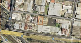 Development / Land commercial property sold at 10 Hume Street Huntingdale VIC 3166