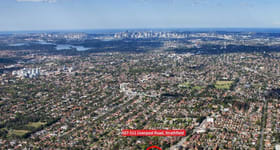 Development / Land commercial property sold at 507-511 Liverpool Road Strathfield NSW 2135