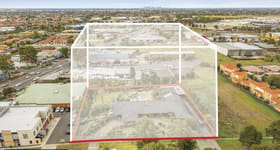 Development / Land commercial property sold at 67 Rufus Street Epping VIC 3076