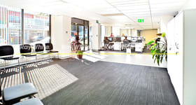 Offices commercial property sold at Shop 32, 350 Liverpool Road Ashfield NSW 2131