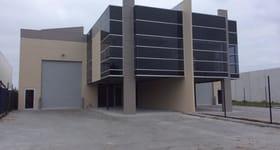 Factory, Warehouse & Industrial commercial property sold at 83B Yellowbox Drive Craigieburn VIC 3064