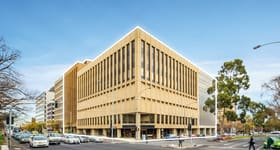 Development / Land commercial property sold at 200-214 & 216-222 Victoria Parade East Melbourne VIC 3002