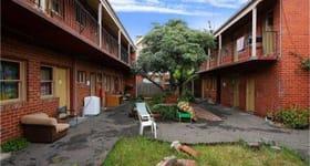 Development / Land commercial property sold at 344 Dandenong Road St Kilda East VIC 3183